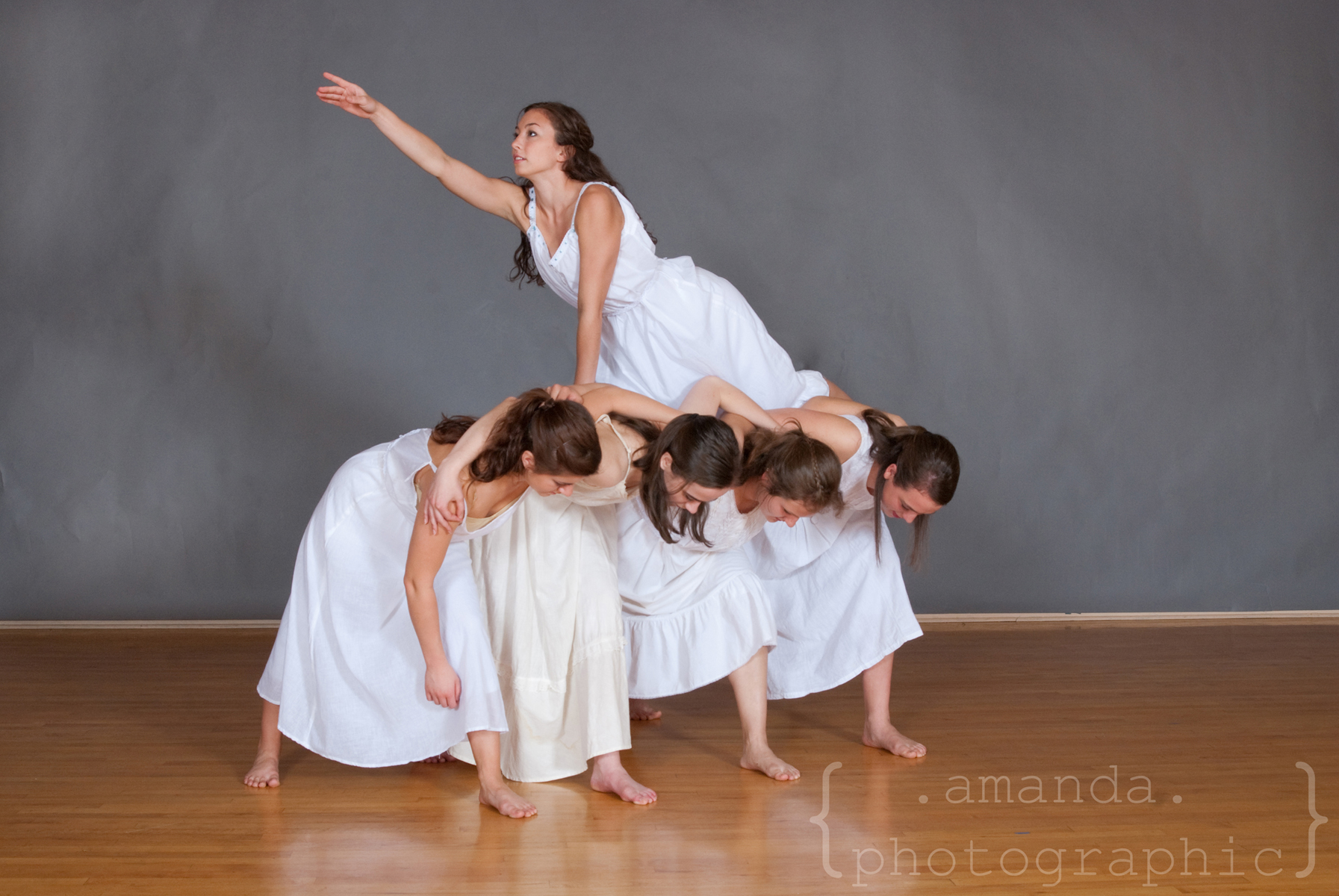ballet and modern dance A brief historical account and description of the lineage and legacy of modern dance and its pioneers and the generations that have followed, as well as links for further reading.